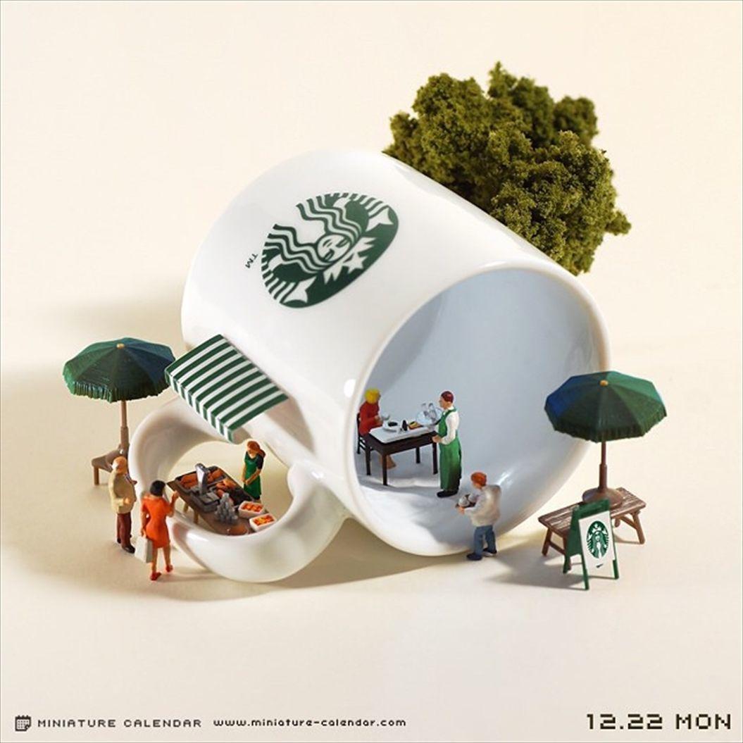 diorama-miniature-calendar-art-every-day-tanaka-tatsuya-181 (1)_R