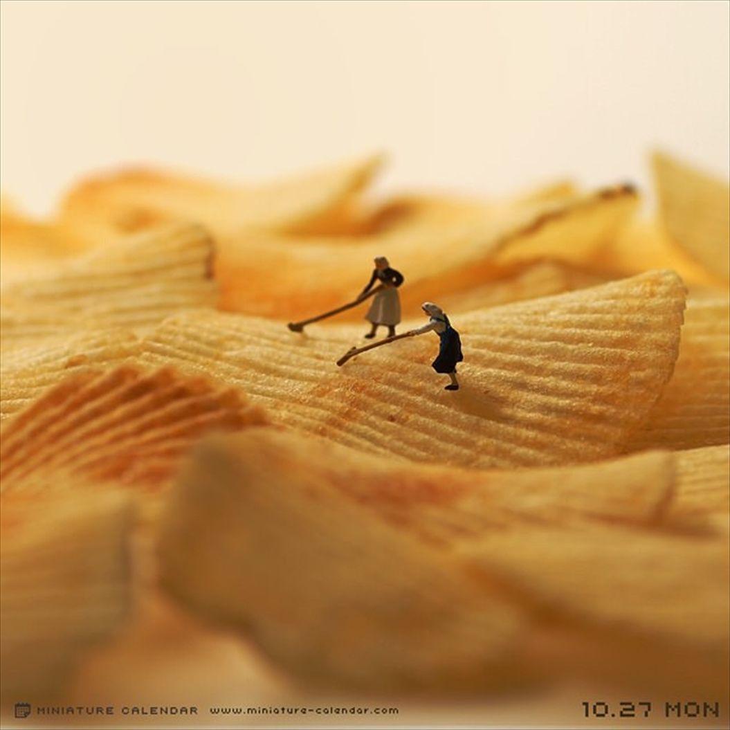 diorama-miniature-calendar-art-every-day-tanaka-tatsuya-191_R