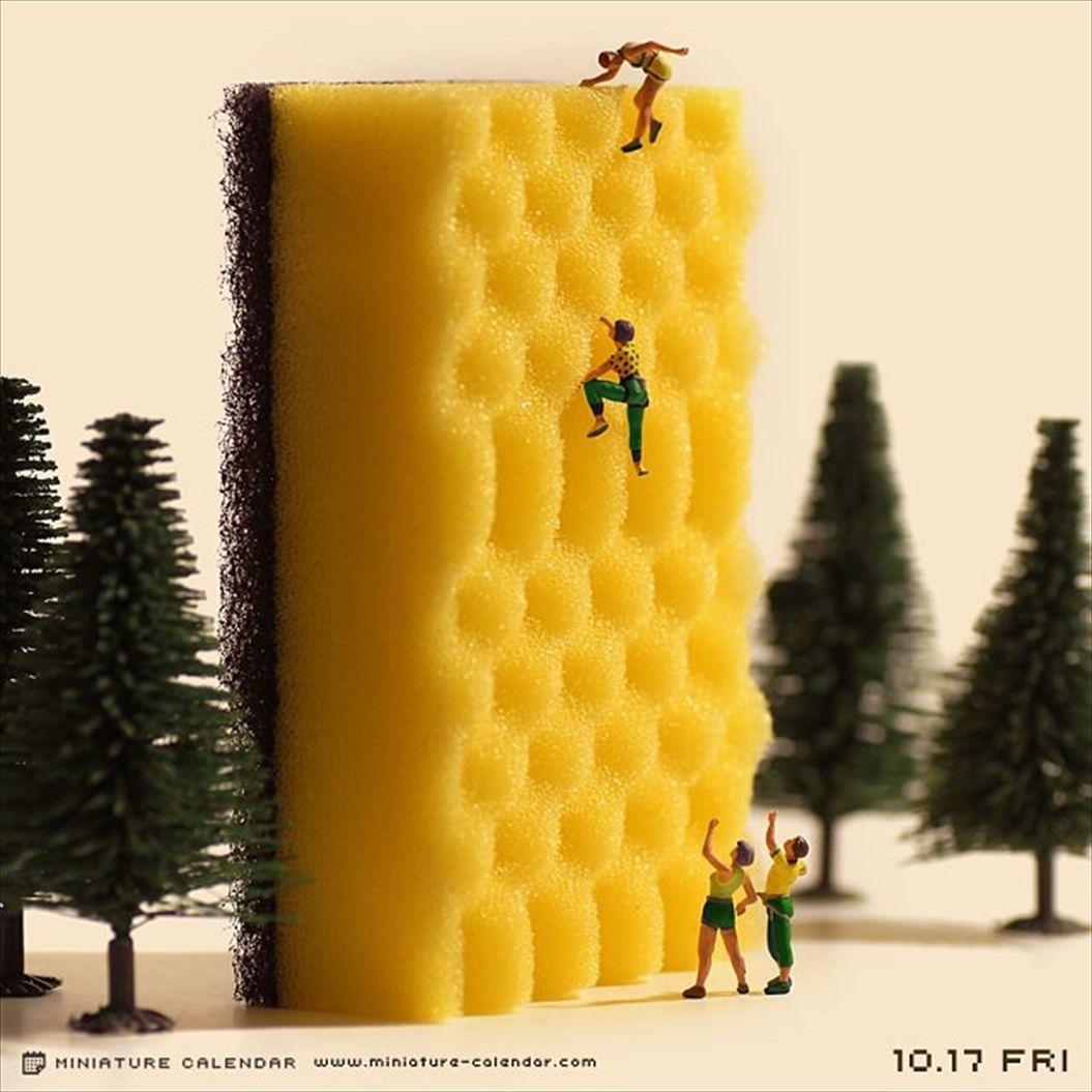 diorama-miniature-calendar-art-every-day-tanaka-tatsuya-211_R
