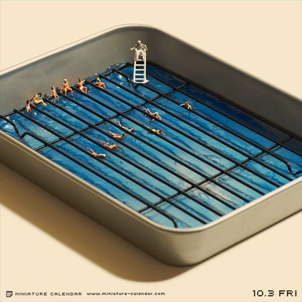 diorama-miniature-calendar-art-every-day-tanaka-tatsuya-221 (1)_R