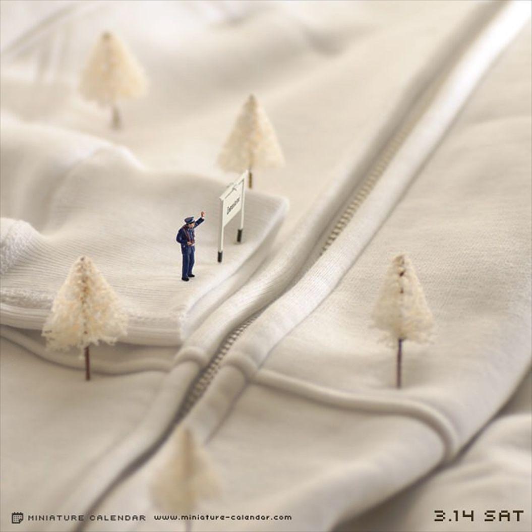 diorama-miniature-calendar-art-every-day-tanaka-tatsuya-310_R