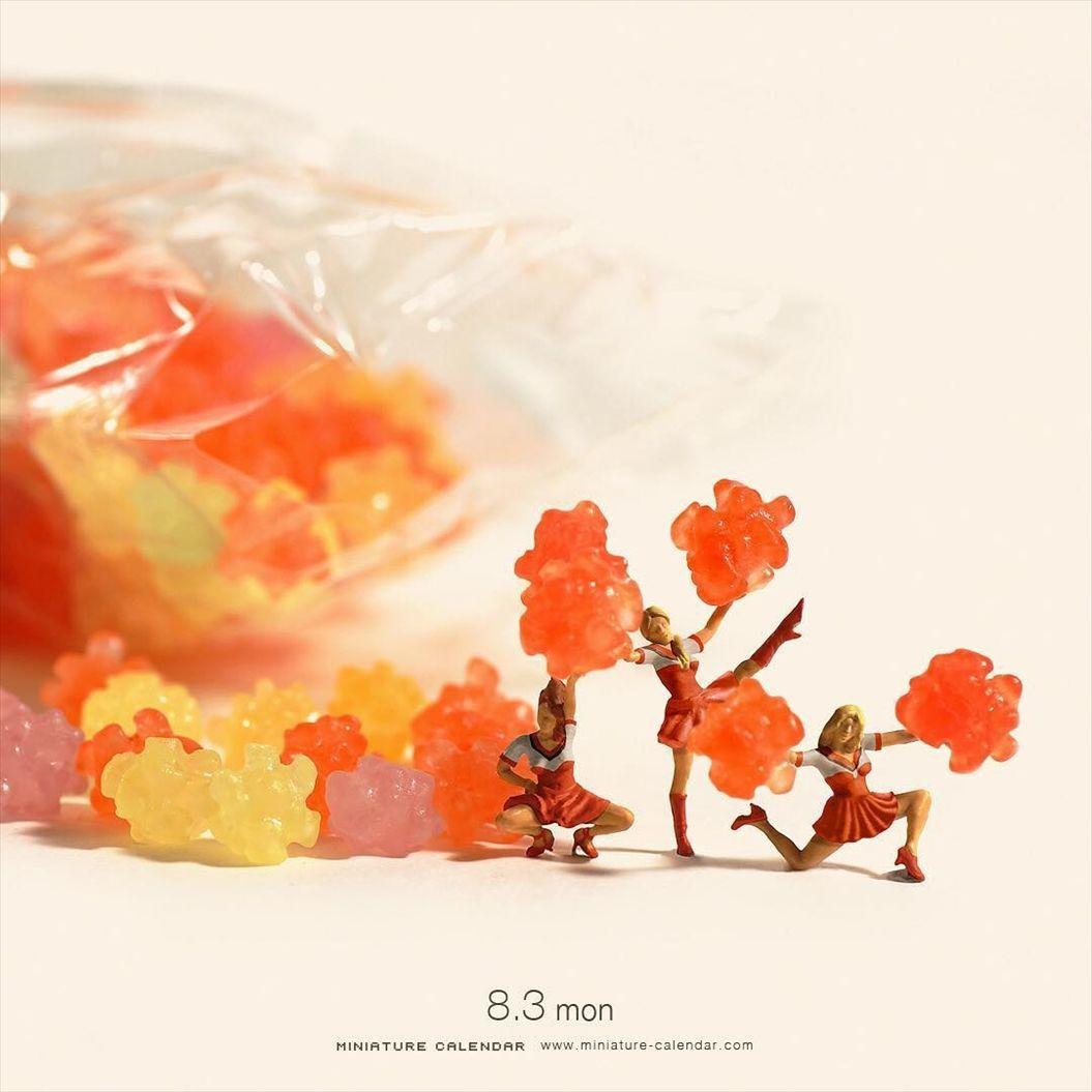 diorama-miniature-calendar-art-every-day-tanaka-tatsuya-910_R