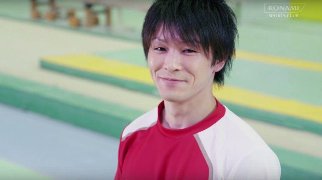 konami-uchimura-sakaagari150824-03