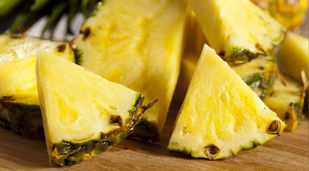 pineapplesore150814-01