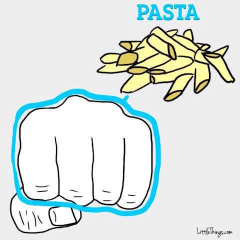 0002_pasta-600x600