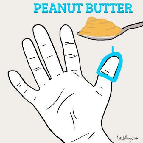 0004_peanut-butter-600x600