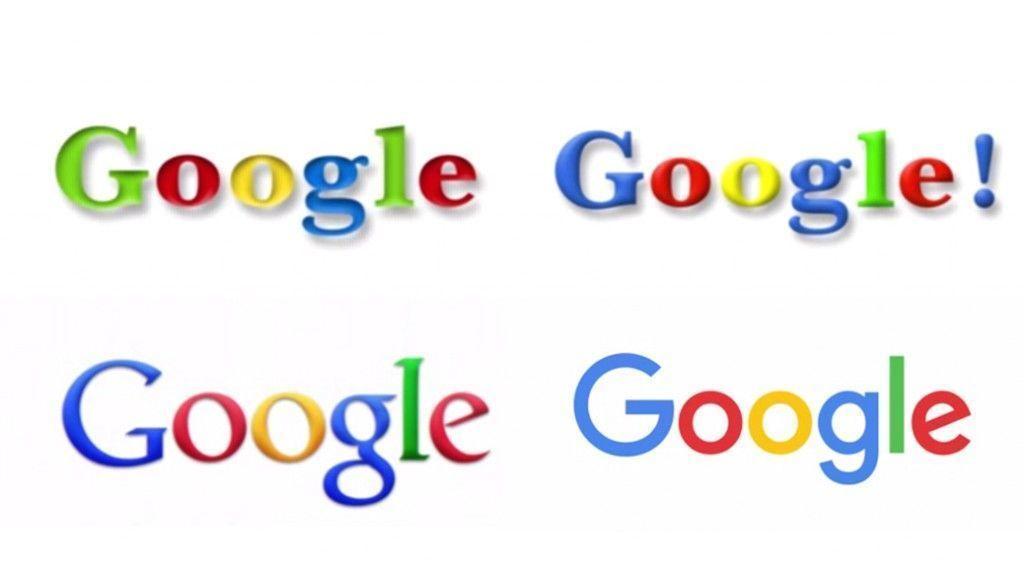 150905_google-logo-update_02