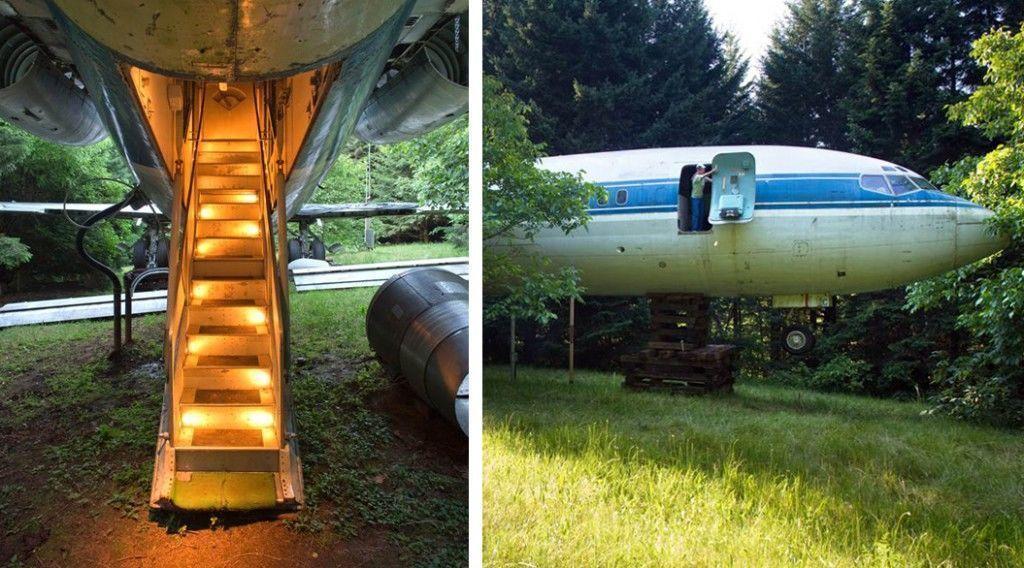 150920_bruce-airplane2