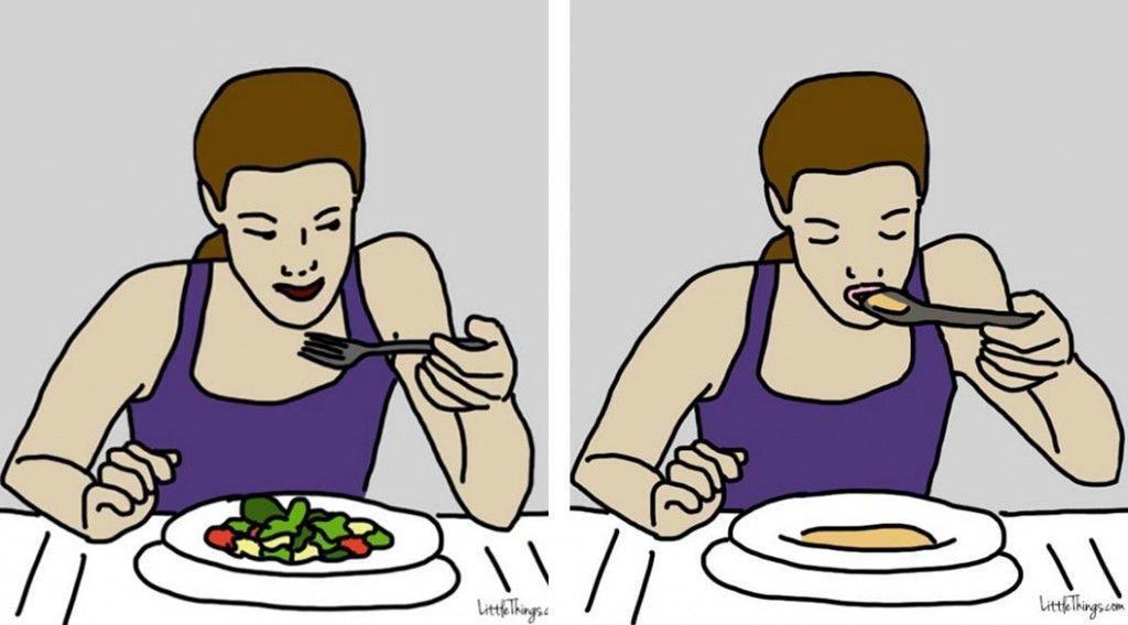 150925_food-habits_2