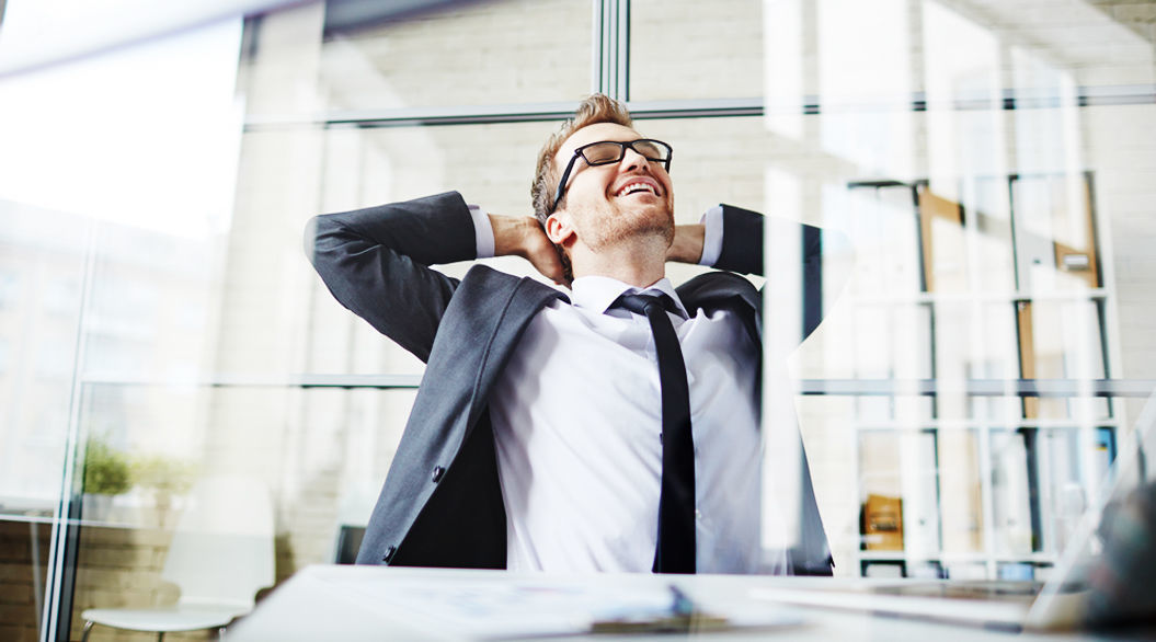 カフェインなしで、仕事を元気に乗り切る「10の方法」