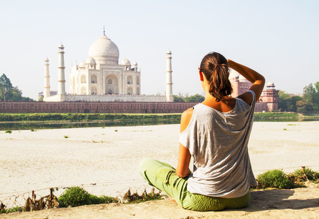 21habits-you-lose-in-india2