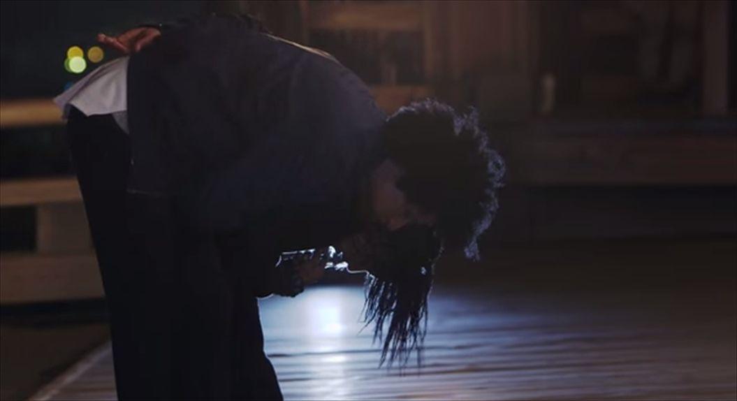 FireShot Capture 541 - Les Twins × Yumi Kurosawa In the world herit_ - https___www.youtube.com_watch50_R