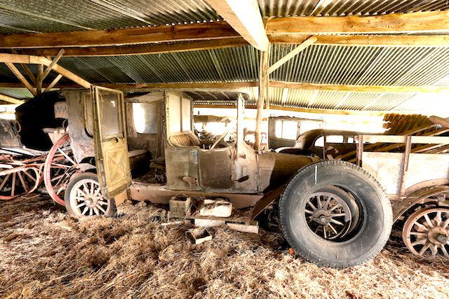 Delahaye coupé chauffeur, Collection Baillon - © Artcurial