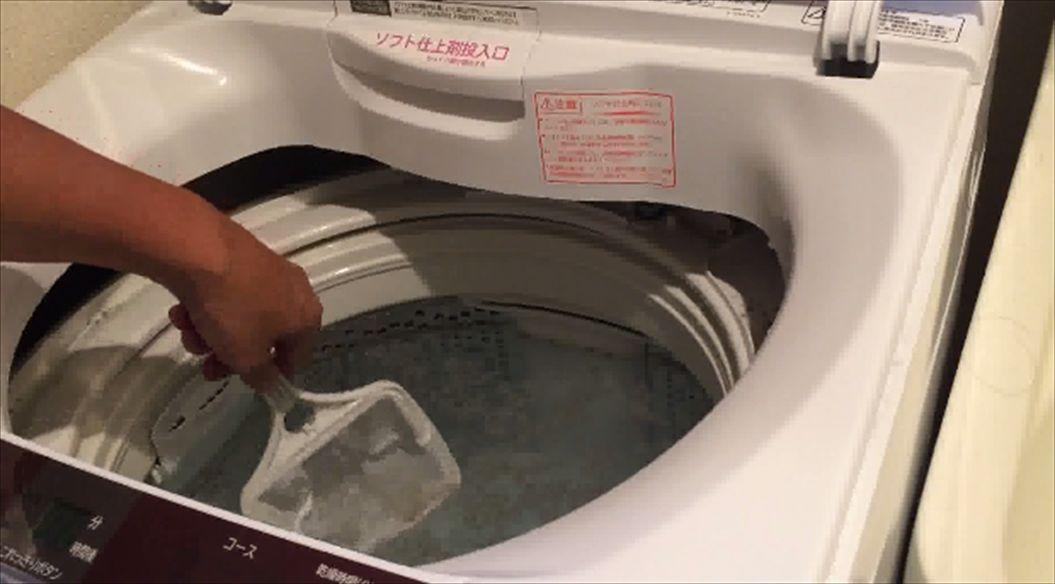FireShot Capture 624 - 洗濯槽の汚れが激落ち!過炭酸ナトリウム(酸素系漂白剤)は万能洗剤だった!-Dramat_ - https___www.youtube.com_watch6_R