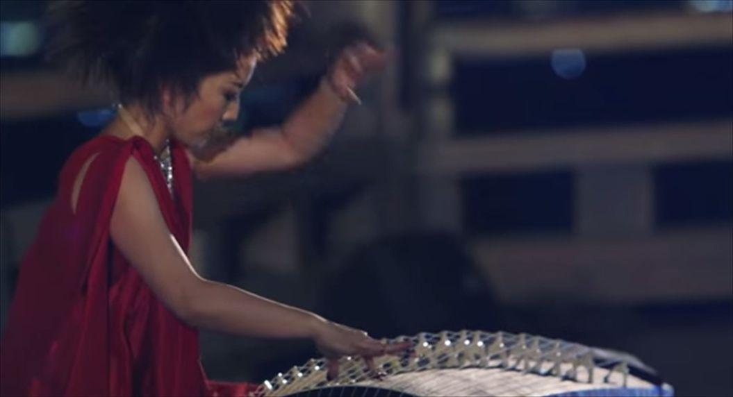 FireShot Capture 514 - Les Twins × Yumi Kurosawa In the world herit_ - https___www.youtube.com_watch15_R