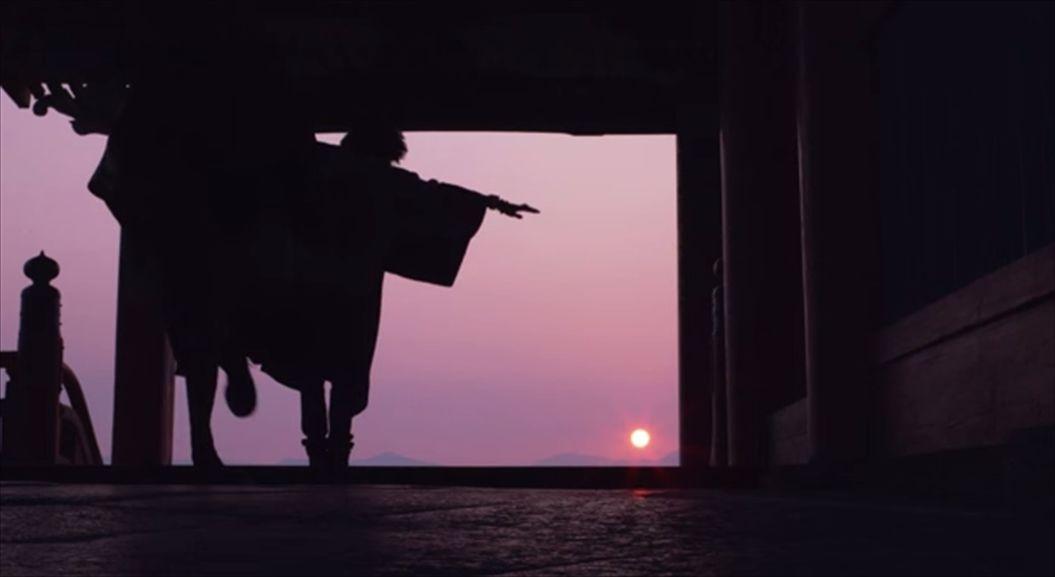 FireShot Capture 502 - Les Twins × Yumi Kurosawa In the world herit_ - https___www.youtube.com_watch9_R