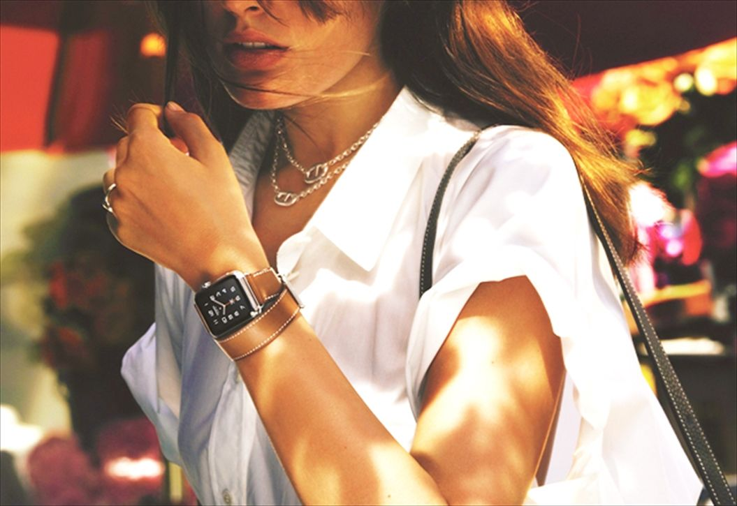 AppleWatch-David Sims-PRINT_R01_R