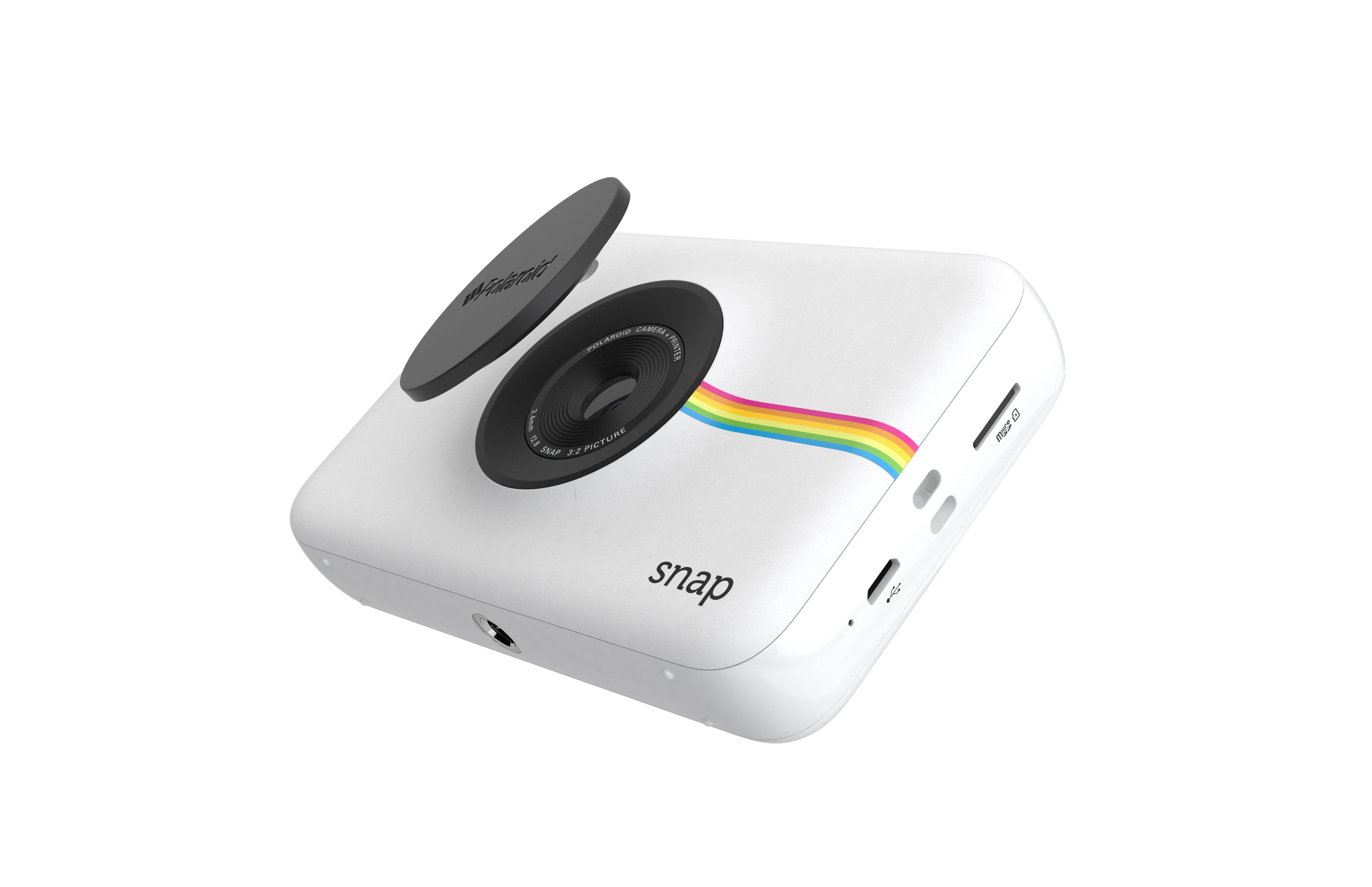 PolaroidSnap_03