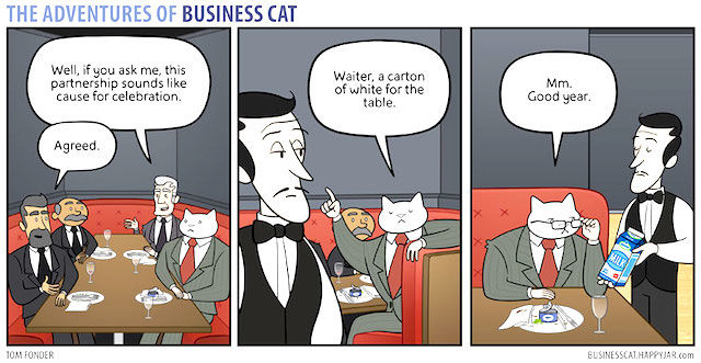 adventures-of-business-cat-comics-tom-fonder-1__880