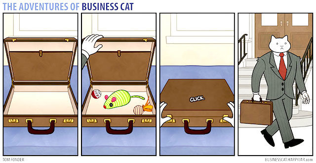 adventures-of-business-cat-comics-tom-fonder-3__880