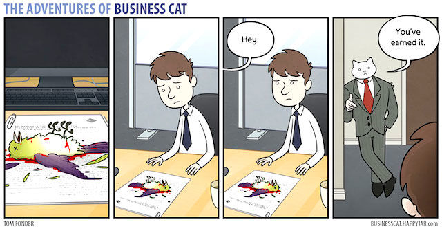 adventures-of-business-cat-comics-tom-fonder-4__880