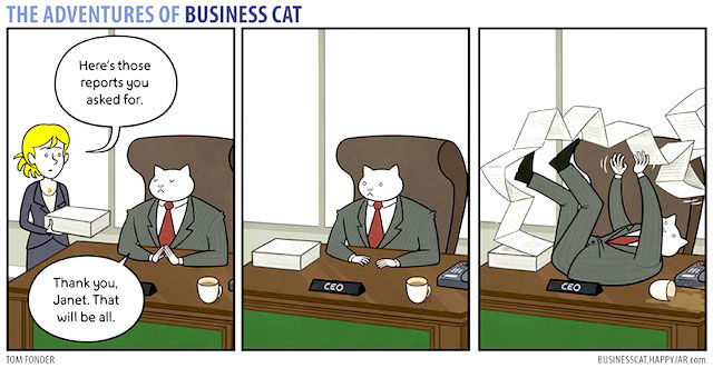 adventures-of-business-cat-comics-tom-fonder-9__880