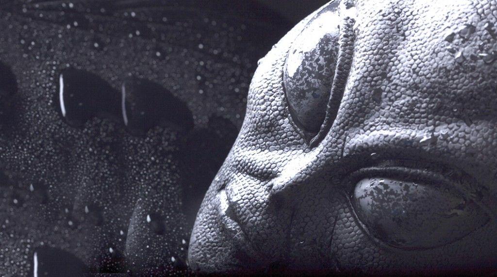alien-life150907-01-11