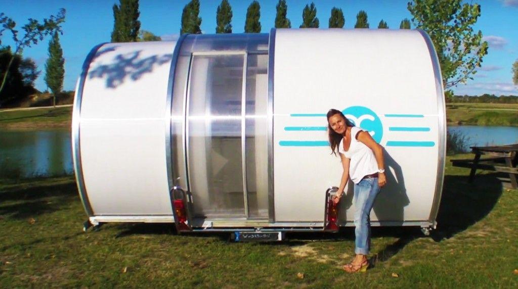 campingcar150920-01-1