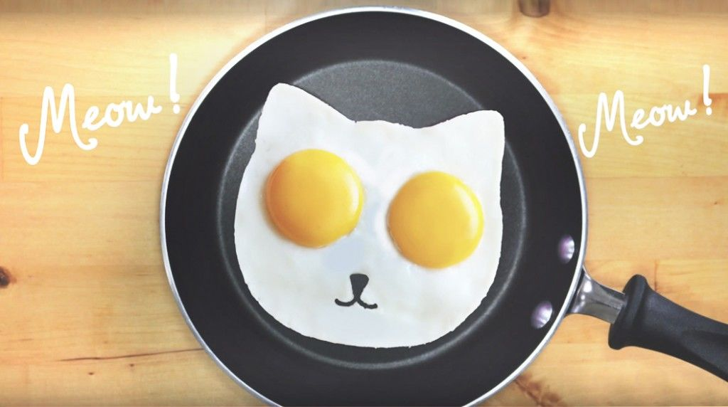 cat-egg-molds2015-09-24 15.10.36
