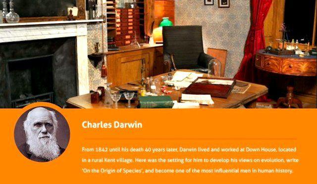 darwin[2]_31234