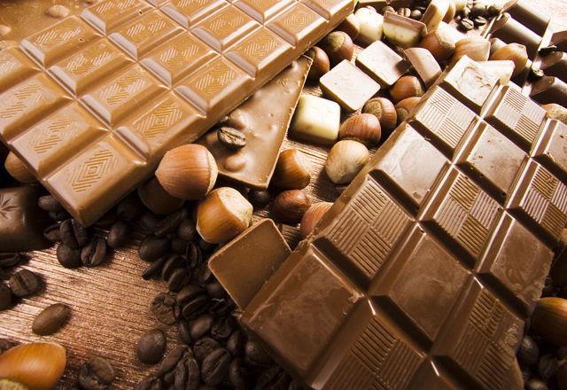 eat-chocolate150814-08