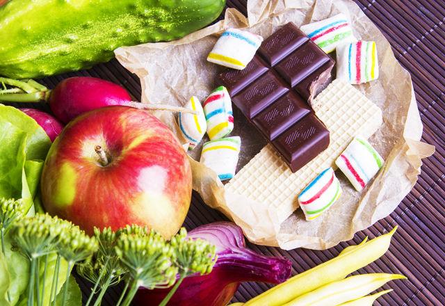 eat-chocolate150901-03