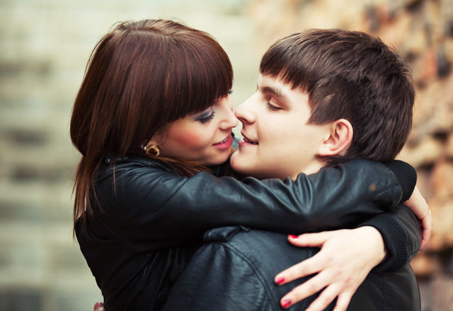 happy-couple150903-03