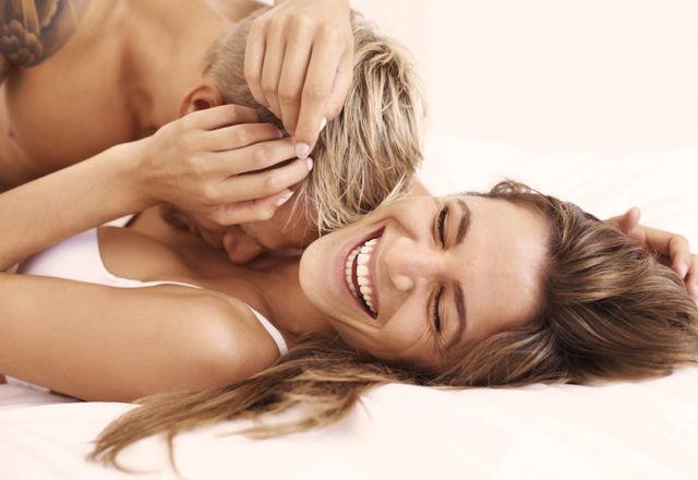 happy-couple150903-04