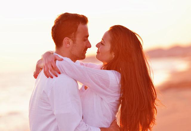 happy-couple_1