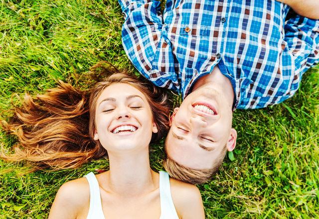 happy-couple_2