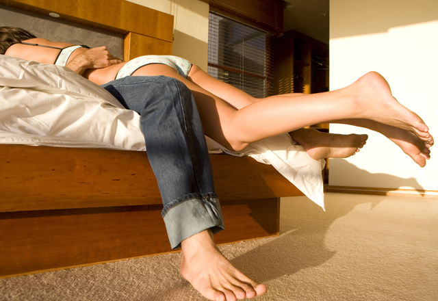 how-to-change-sex-life150906-04