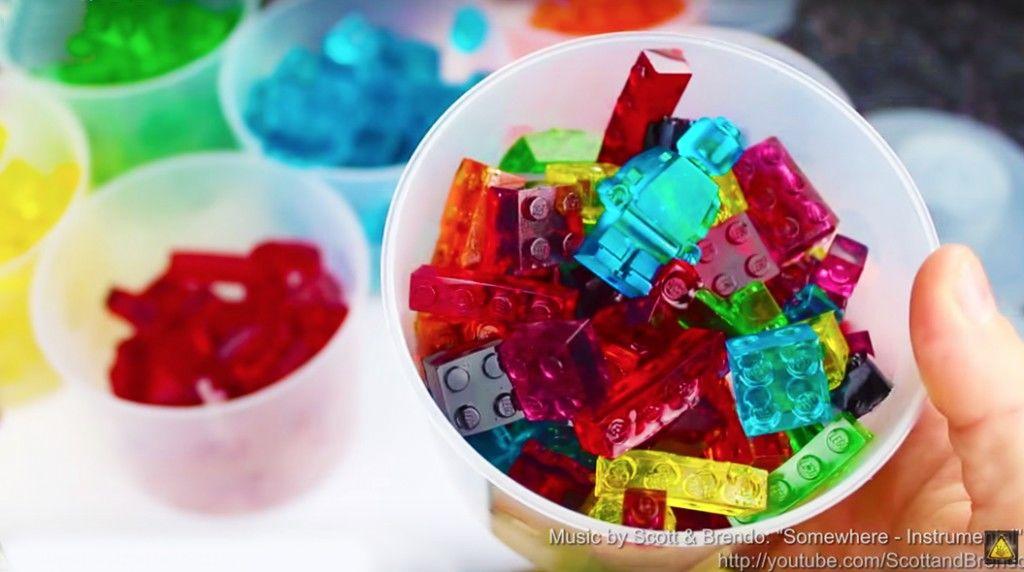 lego-gummy-2150915-001 2015-09-16 10.55.23