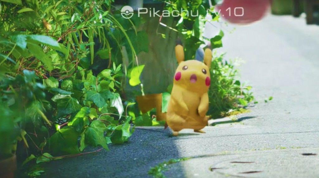 pokemon-go2015-09-12 6.07.54closeupyoureyes150910-10-01