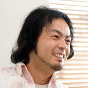 profile_keizo