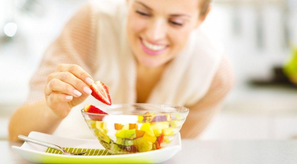 Shutterstock 1439210117way to eat healthy and cheap150918 01 1038x576