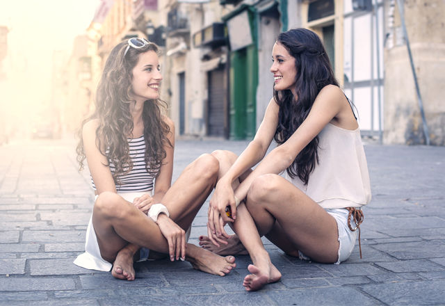 shutterstock_2159585566-new-concepts-of-guideline-on-social-media150913-04