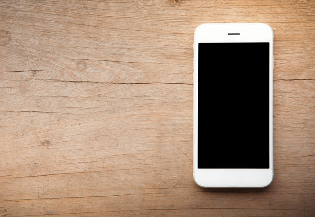 shutterstock_2863385576-new-concepts-of-guideline-on-social-media150913-07