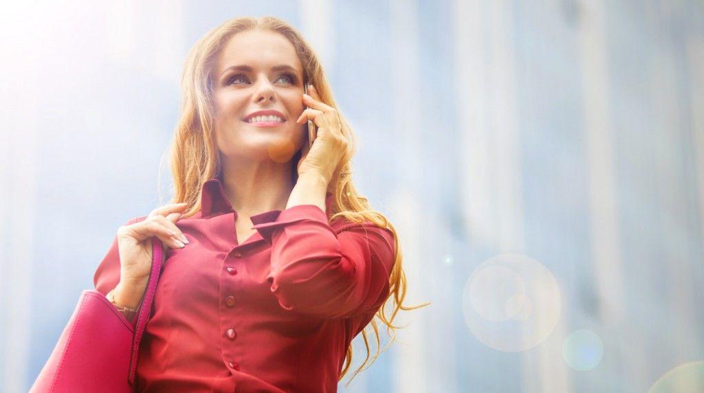 shutterstock_309088214confident-women150909-07