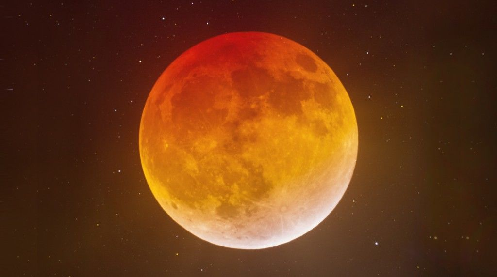 shutterstock_91056005luna-blood-moon150914-01