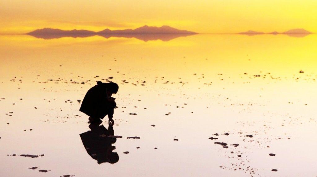 uyuni-clean150907-01