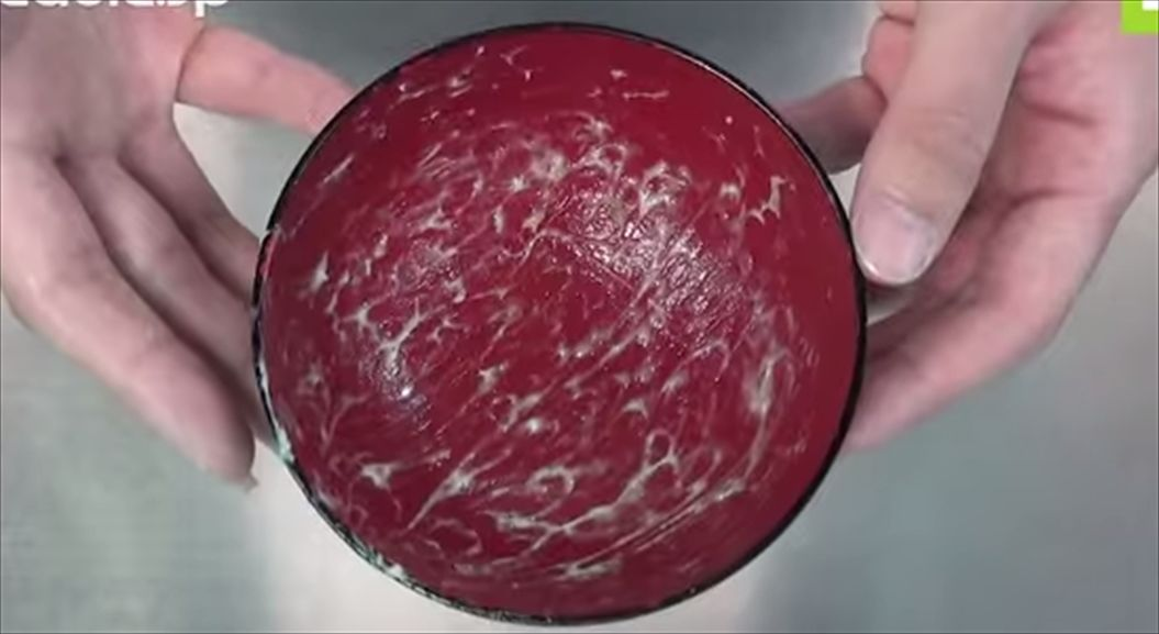 FireShot Capture 820 - 【裏技】カンタン美味しい!トルコアイスの作り方【ビエボ】|便利裏技 - YouTube_ - https___www.youtube.com_watch4_R