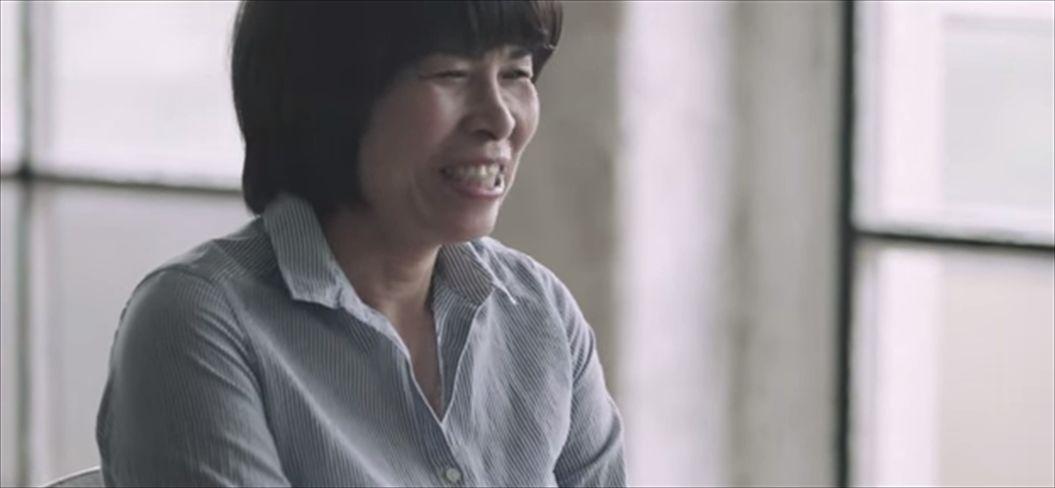 FireShot Capture 909 - トヨタ ウェルキャブスペシャルムービー「親子に同じ質問をしてみた」篇(ポルテ) - Yo_ - https___www.youtube.com_watch30_R