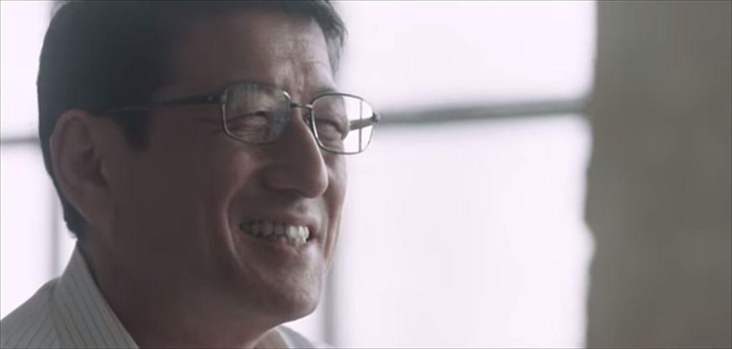 FireShot Capture 915 - トヨタ ウェルキャブスペシャルムービー「親子に同じ質問をしてみた」篇(ポルテ) - Yo_ - https___www.youtube.com_watch34_R