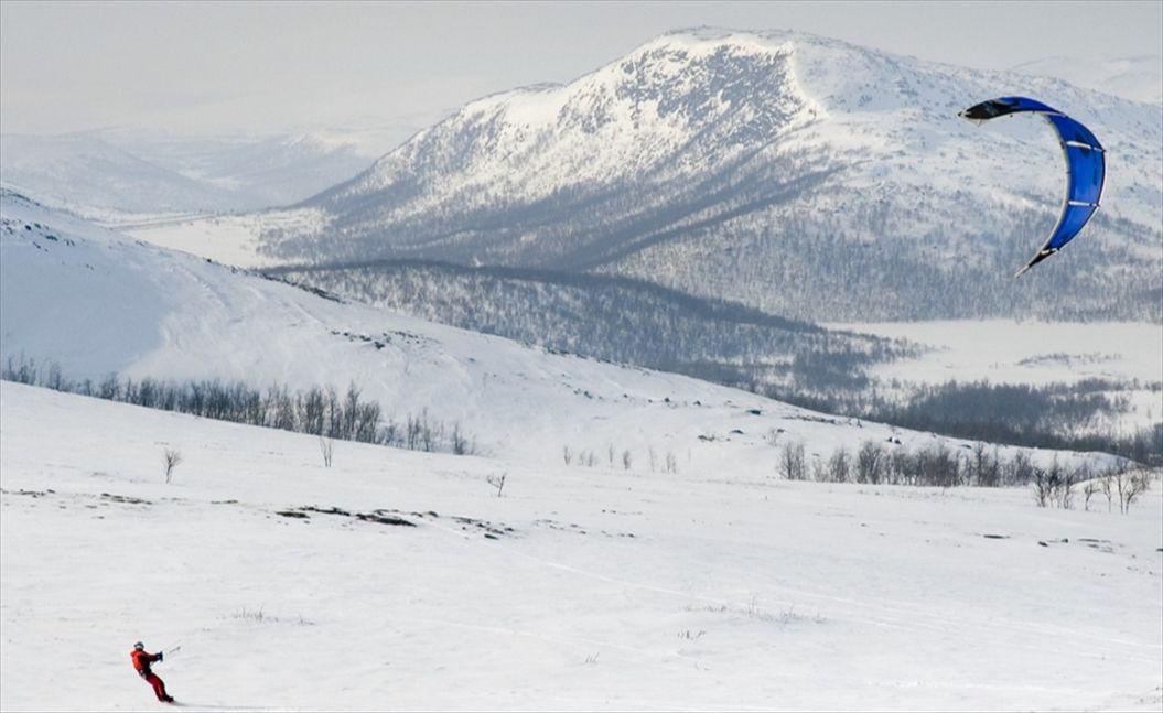 FireShot Capture 951 - フィンランドで本格的にウィンタース_ - http___www.visitfinland.com_ja_kiji_finland-wintersport__R
